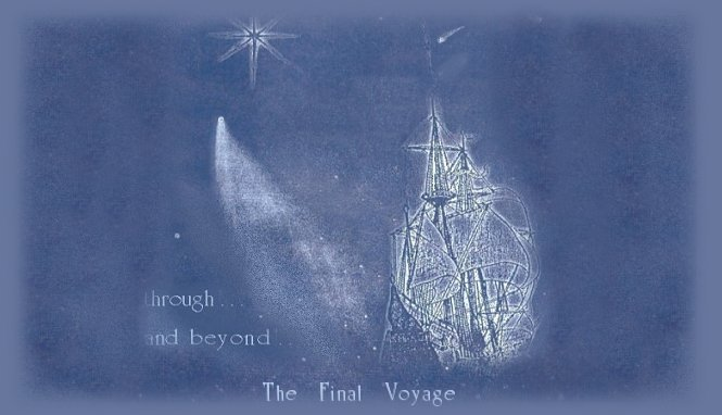 Spiritual Inspiration. Through and Beyond, the final voyage: Gathering Light ... a collection of sensual, spiritual, visionary dreamscapes, inspirational writings: poetry, prose and music, literature, an esoteric journey of soul seeking transformation in white light experiences, out of body experiences, thoughts of the day, thoughts for the day, daily meditations, spiritual encounters and the divine from brad kalita, founder of gathering light ... a retreat.